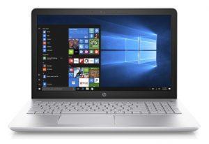 Компактные ноутбуки: AMD Ryzen против Intel