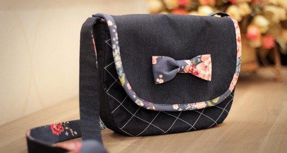 Изготовление сумок, клатчей, кошельков и различных кожаных аксессуаров