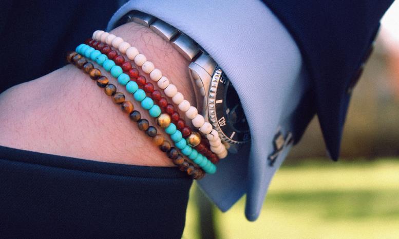 мужские-браслеты-11