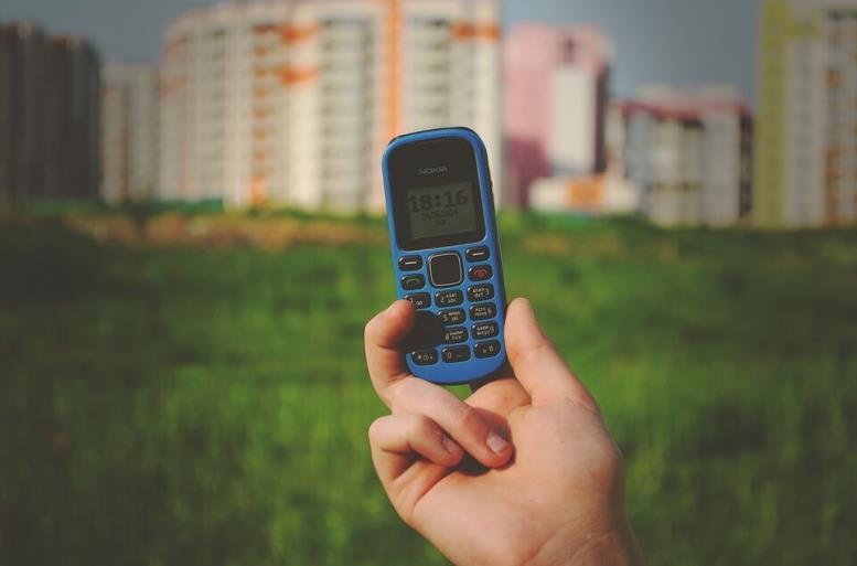 Чем отличается 3G и 4G