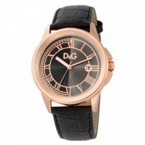 наручные часы в подарок мужчине