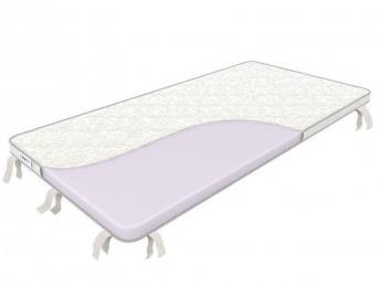 Купить матрас на диван Dreamline Spread-5