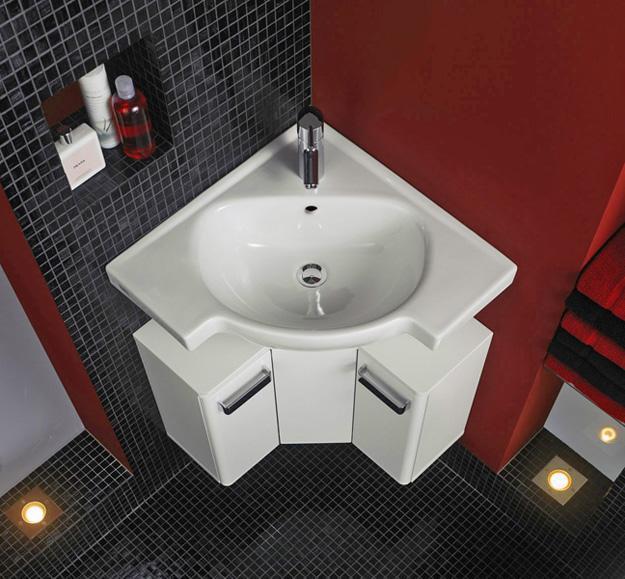 раковина в ванную комнату фото.jpg
