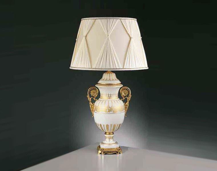 Как правильно подобрать освещение в квартиру. Часть первая (ОСОБЕННЫЙ)