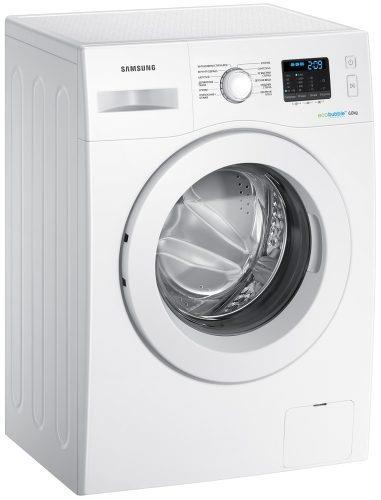 Samsung WW60H2200EWD/LP