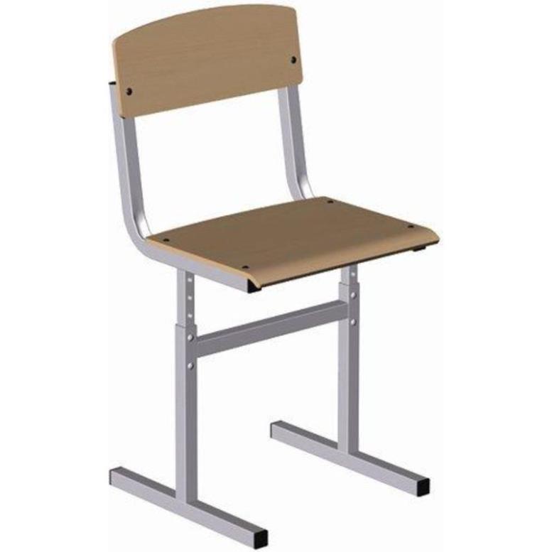 Классический стул для школьника
