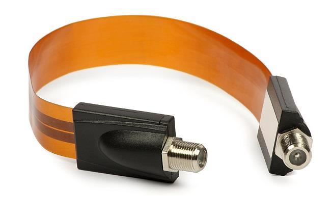 kabel-polaczeniowy-f-f-0_3771