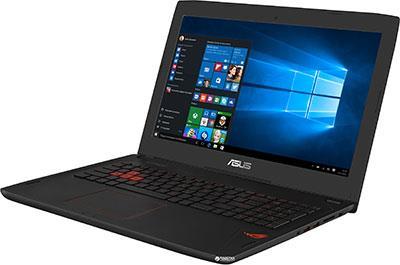 ASUS-ROG-GL502VM