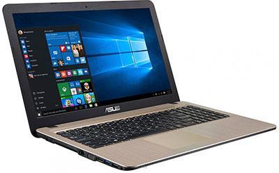 ASUS-VivoBook-X540YA