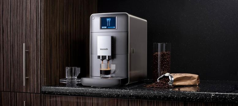 стоимость кофемашин