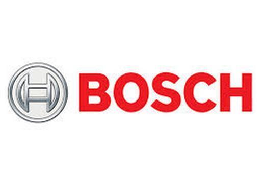 Логотип плит Bosch