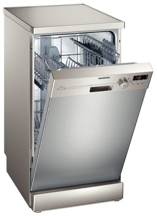 SiemensSR 25E830
