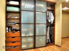Как выбрать мебель для прихожей: Фото 2