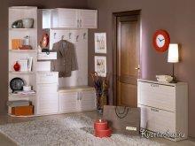 Как выбрать мебель для прихожей: Фото 5