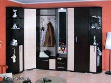 Как выбрать мебель для прихожей: Фото 3