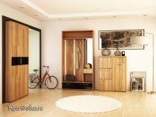 Как выбрать мебель для прихожей: Фото 1