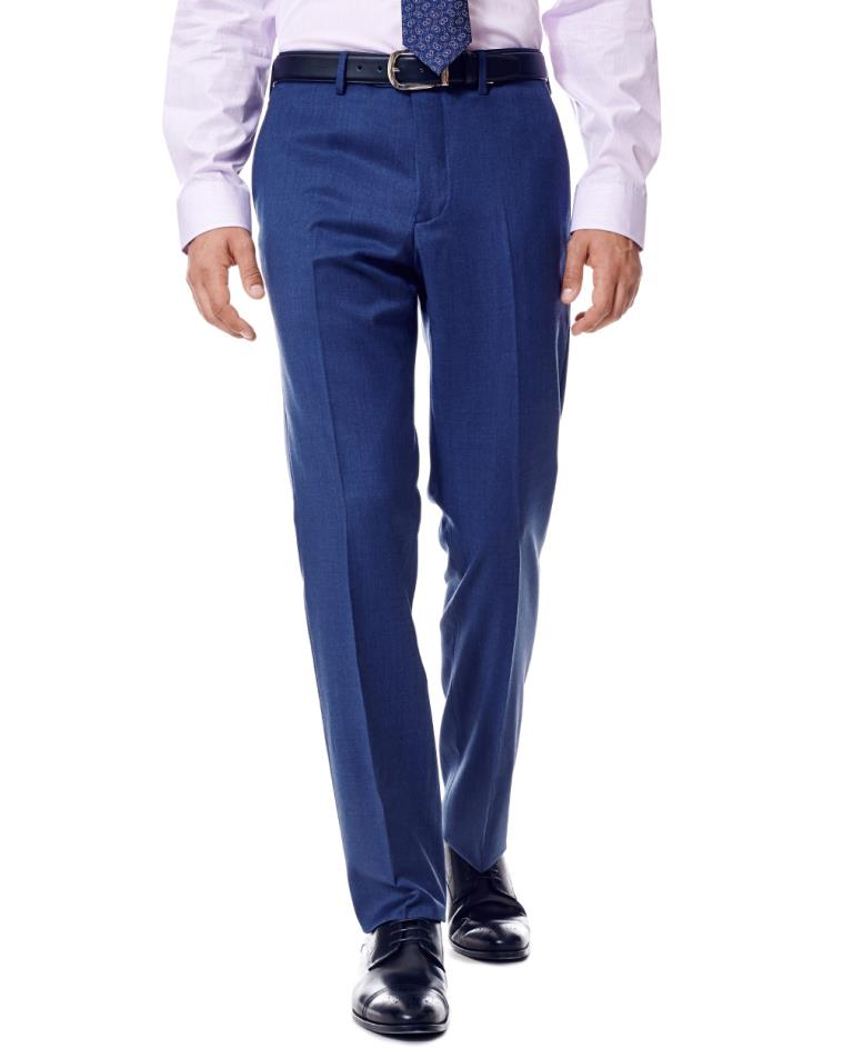 Классические брюки от бренда Henderson