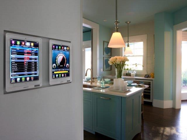 Smart-Tiny-House_3