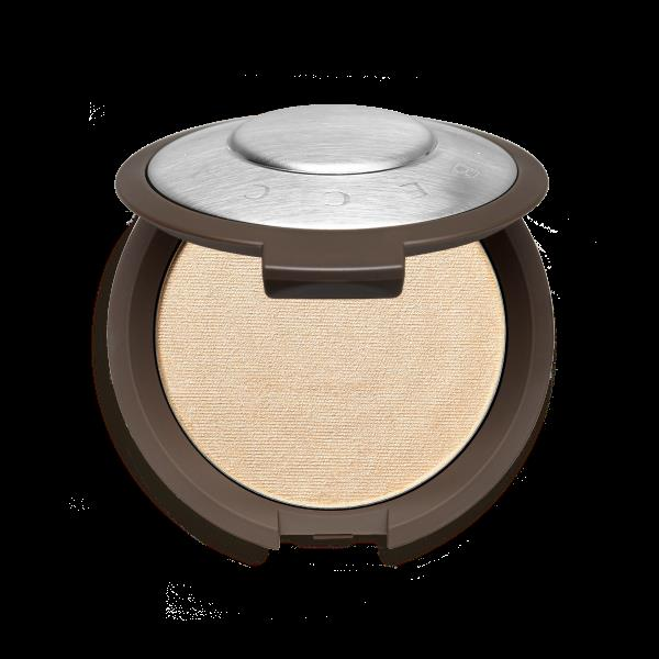 Shimmering-Skin-Perfector-Pressed-Moonstone_auto_600_png