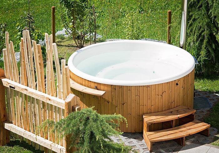 акриловые ванны размеры формы