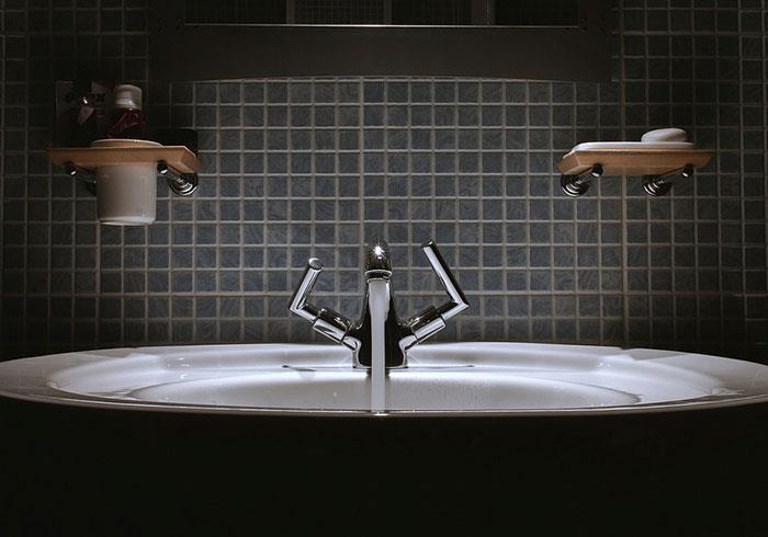 акриловая ванна как выбрать