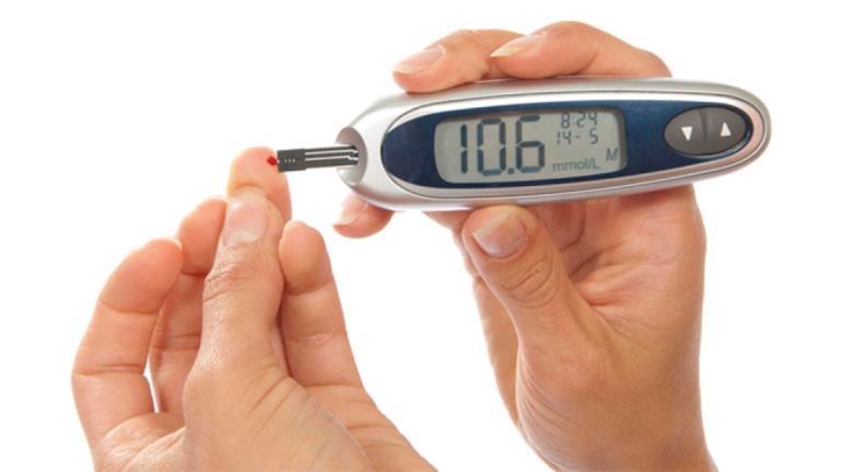 Глюкометры без тест-полосок, неинвазивные глюкометры