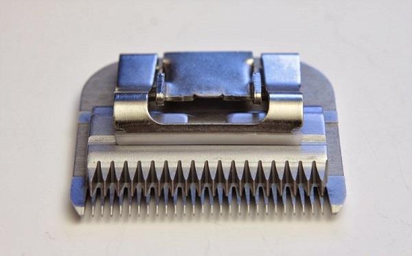 Ножи для машинки