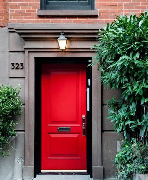 металлическая входная дверь для квартиры и дома