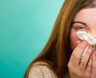 Пылесос для аллергиков