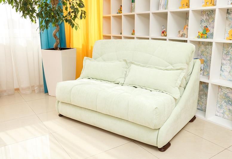диван-кровать «Робин-Бобин»