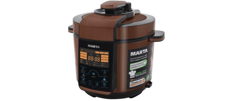 Marta MT-4310 фото