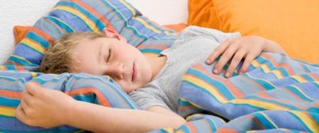 какая лучше детская подушка как выбрать