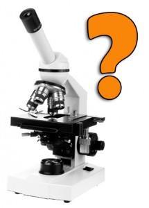 Своя лаборатория: Как выбрать микроскоп