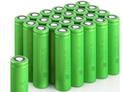 Литий-ионные твердотельные батареи