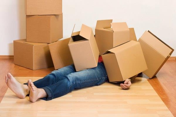 К чему снится новая квартира: неужто грядет покупка недвижимости?