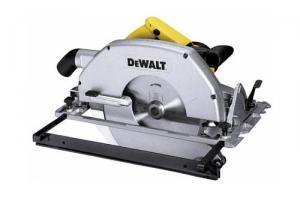 Циркулярка Dewalt DW86