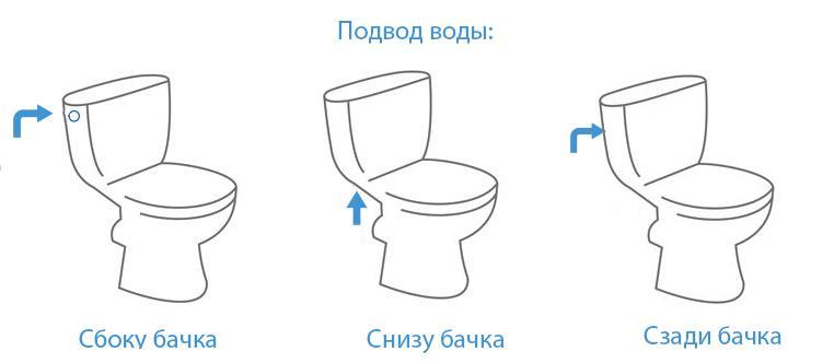 подвод.jpg