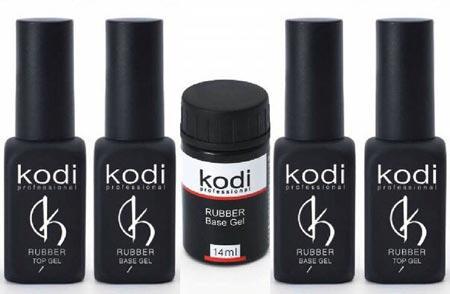 Kodi-Base-Top-Gel
