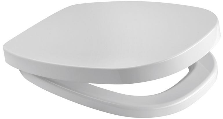 Как подобрать крышку и стульчак для унитаза по размеру