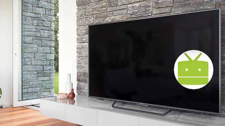 Внимание на экран: как выбрать телевизор и не ошибиться