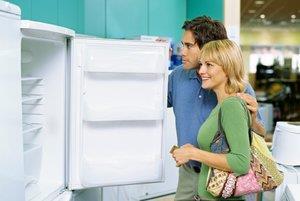Особенности выбора холодильник