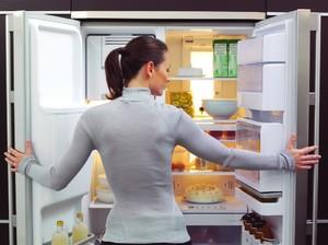 Особенности бытовых холодильников