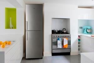 Как правильно выбирать холодильники