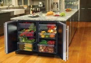 Какие бывают марки холодильников