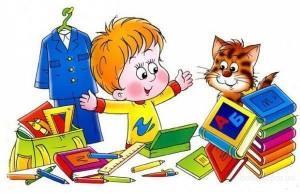 pedagogicheskij-doklad-fgos-problema-preemstvennosti