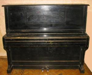 Старое пианино_staroe_pianino