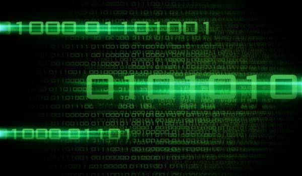 дополнительный код статистики