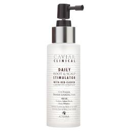Caviar Clinical Спрей-активатор для роста волос