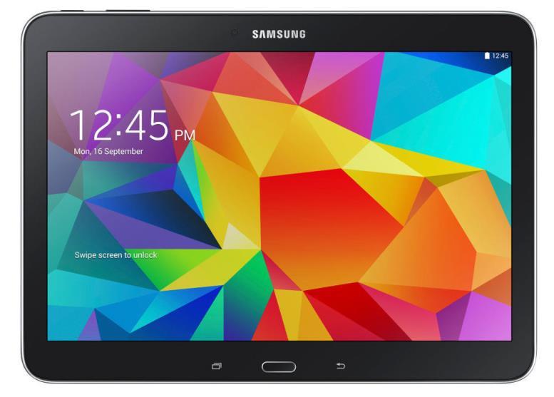 Samsung Galaxy Tab A 10.1 3G