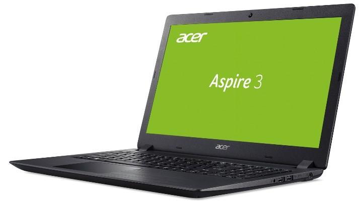 Acer Aspire A3